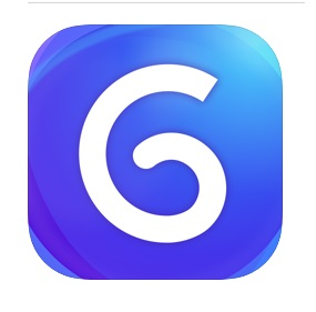 mejores apps para la mujer - glow