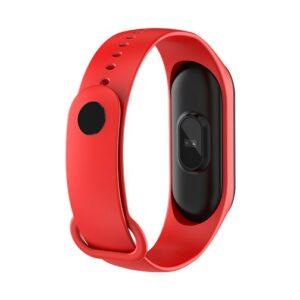 smartwatch m4 band