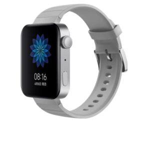 Mejor smartwatch 2020 - Xiaomi mi watch