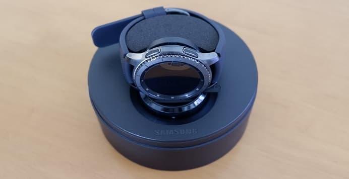 mejores aplicaciones galaxy watch